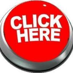 CLICK HEREと書かれたボタン